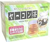 共栄 ヤーコン茶 30包