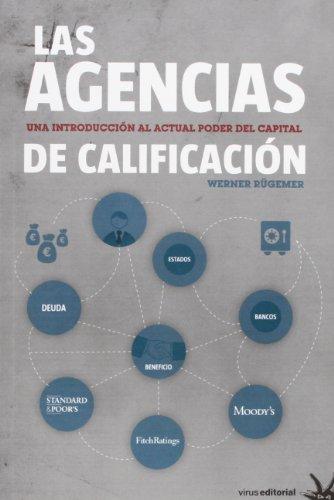 las-agencias-de-calificacion