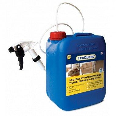 protection-anti-taches-tissus-ou-cuir-texguard-5l-pulverisateur-et-guide-du-tout-propre-offert