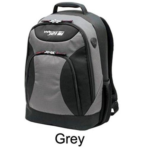 westjet-x-terrain-lightweight-luggage-laptop-backpack-17-grey