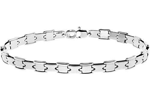 citerna-bracelet-argent-925-210-cm-sbt-1530