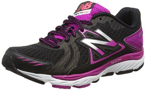 new-balance-670-women-training-running-shoes-multicolor-black-001-5-uk-37-1-2-eu