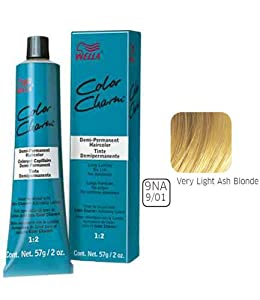 beauty hair care hair color chemical hair dyes