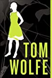 I Am Charlotte Simmons - Tom Wolfe