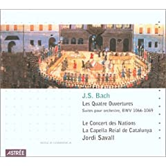 bach - J. S. Bach : les suites pour orchestre 416JNDRJFZL._SL500_AA240_