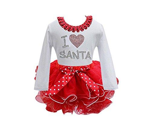 ahatech-bebe-cabrito-ninas-de-navidad-de-santa-del-cordon-del-vestido-del-tutu-de-la-falda-outfit