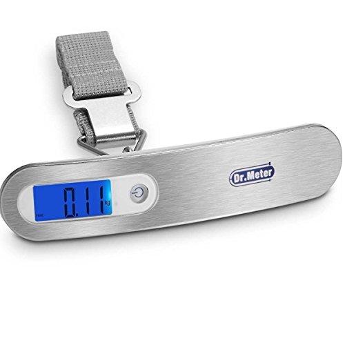 pese-bagage-drmeterr-pese-bagage-electronique-110lb-50kg-lcd-bleu-retro-claire-balance-numerique-por