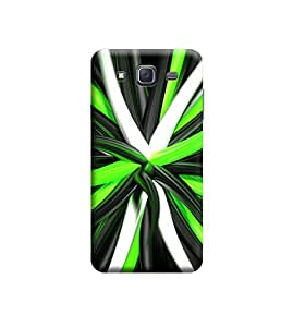 EPICCASE Premium Printed Back Case Cover With Full protection For Samsung Galaxy J7 (Designer Case)