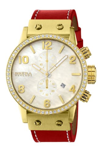 Brera Orologi BWIS14231