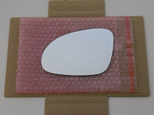 heated-mirror-glass-with-backing-plate-for-volkswagen-jetta-passat-eos-gti-rabbit-r32-driver-side-vi