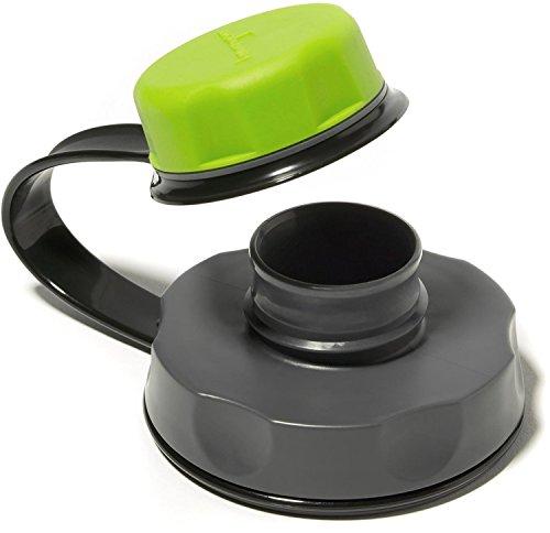 humangear-universeller-flaschendeckel-mit-breiter-offnung-grun-grau