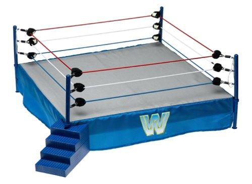 Buy Wrestling Ring Cheap