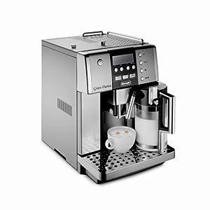 Delonghi ESAM6600 super-automatic