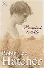 Promised To Me - Coming To America, Book 4…