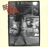 David Murray Real Deal