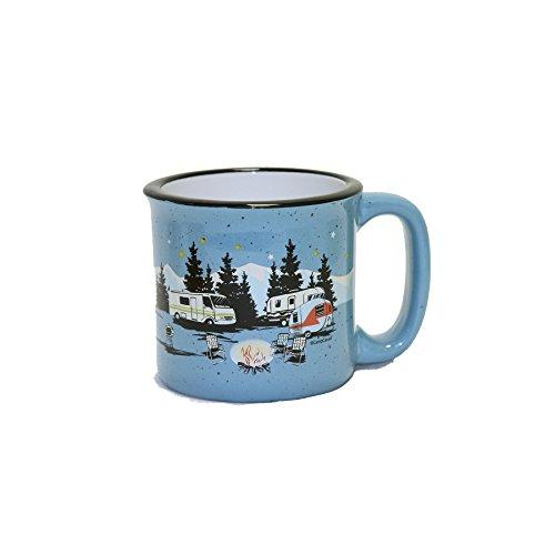 camp-casual-cc-004b-mug-starry-night1-pack