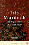 Flight from the Enchanter (0099283697) by Iris Murdoch