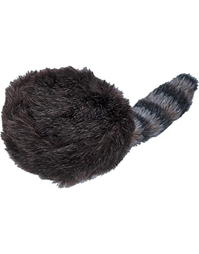Child's Coonskin Cap