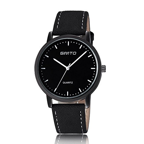 man-quartz-watch-fashion-personality-simplicity-pu-leather-w0126