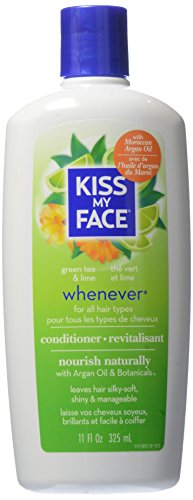 kiss-my-face-balsamo-whenever-325-ml