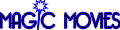 Magic Movies Ltd
