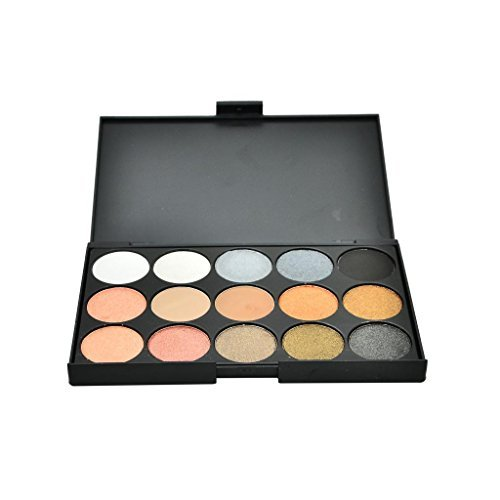 gaga-fashion-15-earth-color-matte-pigment-eyeshadow-palette-cosmetic-makeup-warm-color-by-ucanbe