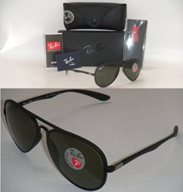 where is ray ban made dm2g  where is ray ban made