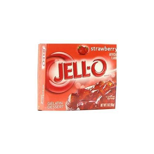 jell-o-strawberry-gelatin-dessert-3-oz-85g