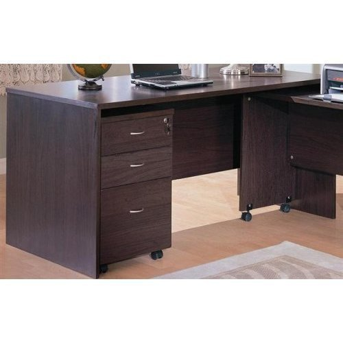 Executive Desk Co 800251u Discount Anh1105201406