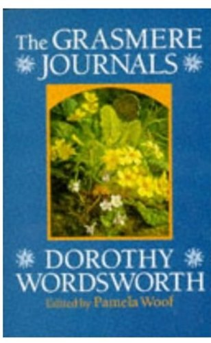 The Grasmere Journals