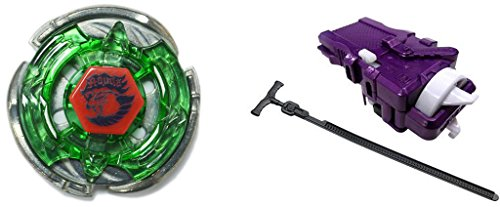 takara-tomy-metal-fight-beyblade-bb-60-storm-aquila-145hf-and-bb-125-light-launcher-lr-purple-pack-o