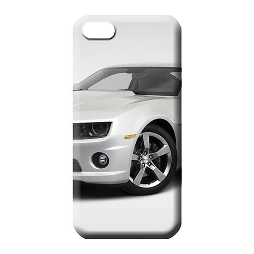 High Grade Cases Case Cell Phone Carrying Covers 2010 chevrolet camaro 2ss Plastic iPhone 6 Plus / 6s Plus (Camaro 2ss compare prices)