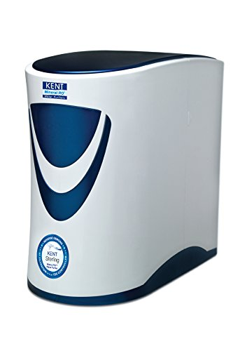 Kent Sterling 6 Litre RO Water Purifier
