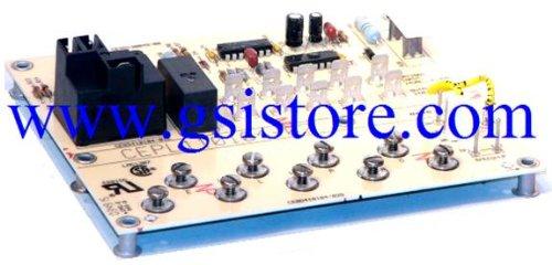 Circuit Board - Hk32fa006 Compare Price