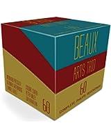 Beaux Arts Trio - the Complete Recordings