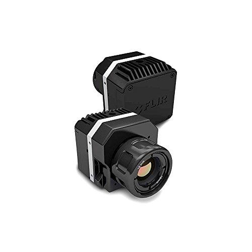 Wrmebildkamera-FLIR-VUE-336-13mm-Linse-336-x-256-Pixel-60-Hz