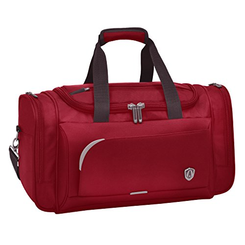travelers-choice-birmingham-21-inch-travel-duffel-bag-red