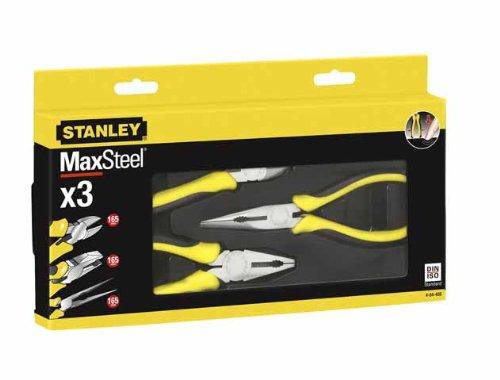 stanley-484488-fatmax-plier-set-3-pieces