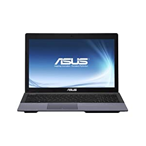 ASUS A55A-AB51 15.6-Inch Laptop