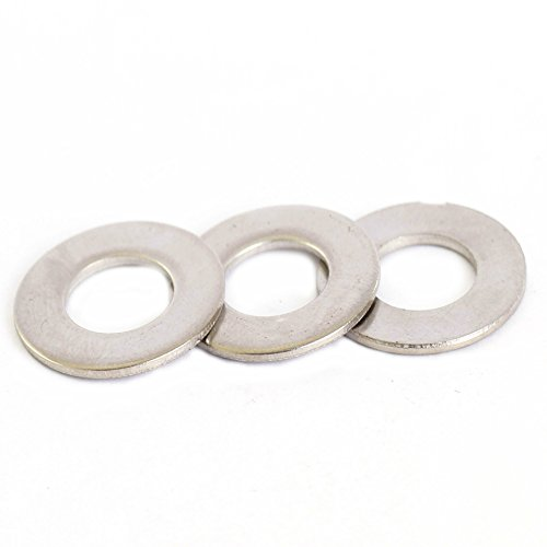 Jar Vacuum Sealer front-641180