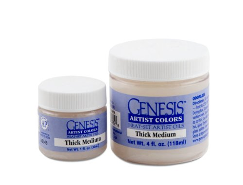 genesis-artist-oil-color-thickening-medium-4-oz-jar