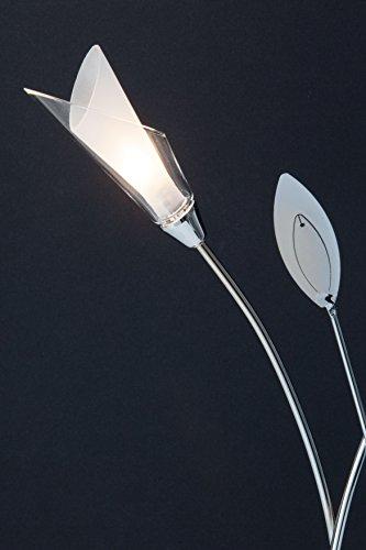 Brilliant-Veerle-Tischleuchte-2-flammig-G4-2-x-20-W-300-lm-2800-K-Metall-Glas-chrom-wei-transparent-G19542-15