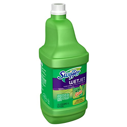 swiffer-wetjet-multi-purpose-floor-cleaner-solution-refill-gain-scent-125l-pack-of-6