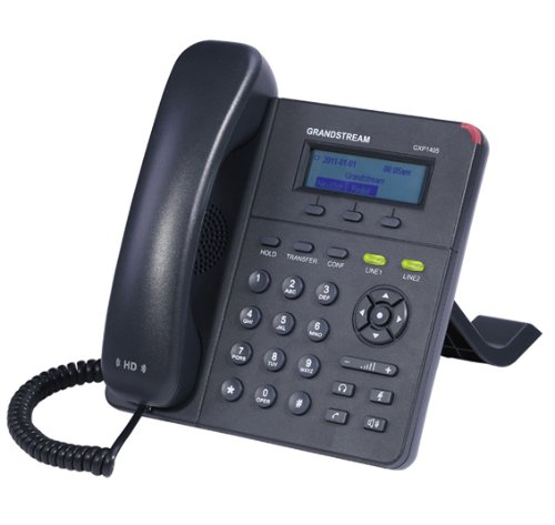GRANDSTREAM GXP-1405 Entry-IP-Telefon