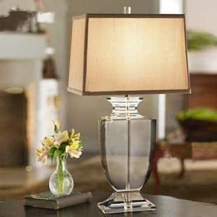 Table Lamps For Living Room Amazon Best Inspiration For Table Lamp