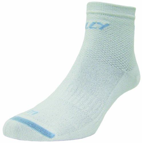 Hilly Mono Skin Lite Anklet Sock Unisex