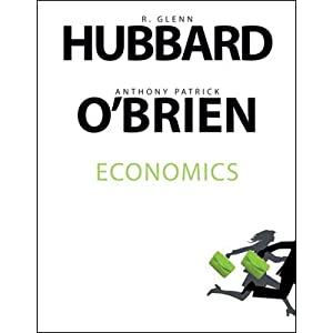 VangoNotes for Economics, 1/e, Ch 01 Audiobook