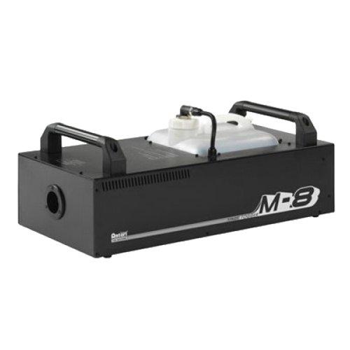 SG-M1800 - Smoke Generator M1800 - Rugged - High Capacity - 1800 Watt - 40,000 CFM (Martin Fog Machine)