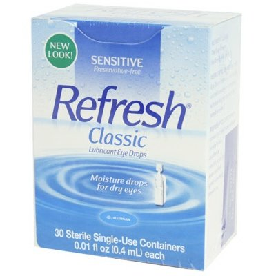 Refresh Classic (30 Containers) плитка настенная 20 1х40 5 вог белый