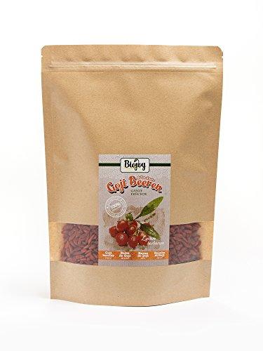 biojoy-bacche-di-goji-qualita-premium-lycium-barbarum-1-kg